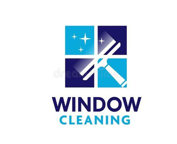 Професионалнопочистваненастъкла/витрини