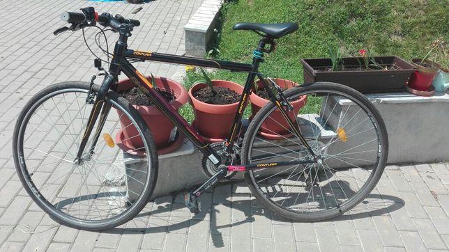 "Vand bicicleta 28"""