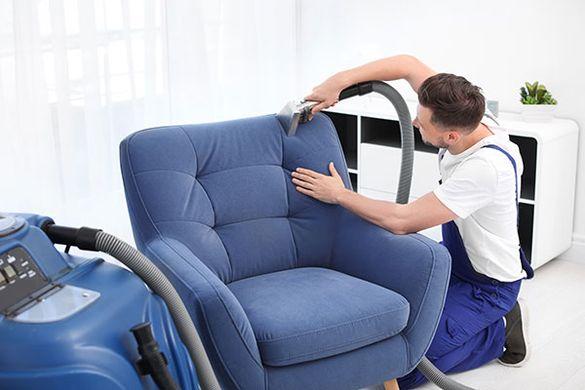 Машинно пране на дивани, матраци, килими по домовете