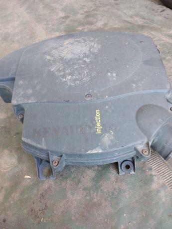 Corp filtru are Solenza Logan motor 1,4 benzina