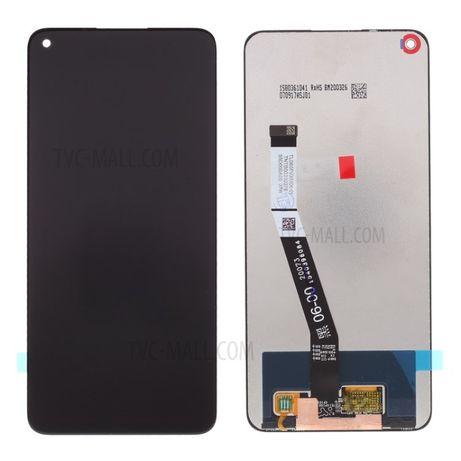 Display Ecran Afisaj LCD Touchscreen Geam Sticla Xiaomi Redmi 9