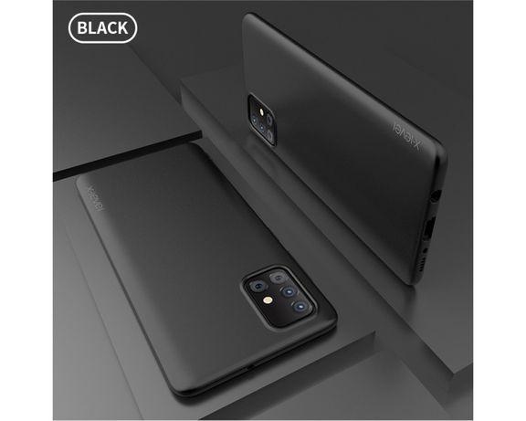 Husa Samsung S20 Plus,Elegance