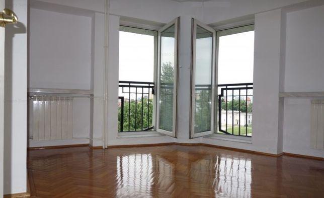 Închiriez apartament 2 camere, 65 mp utili, Calea Plevnei, Bucuresti