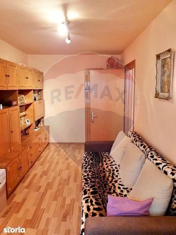 Apartament cu 3 camere, Calea Sagului