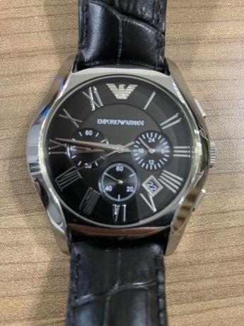 Emporio Armani часовник