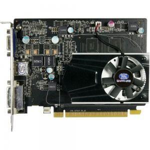Vind /schimb Placa video Radeon R7 240 1GB DDR5 128Bit