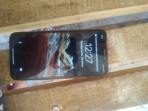 Продам iPHONE XS 64 Гиг