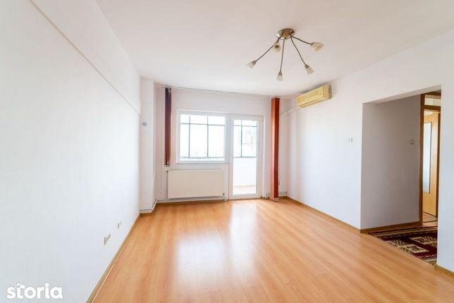 Preț redus! Apartament cu 4 camere, zona 300