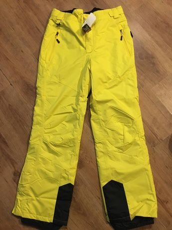 Nou - Pantaloni de schi snowboard / ski Crivit - Thinsulate - size M