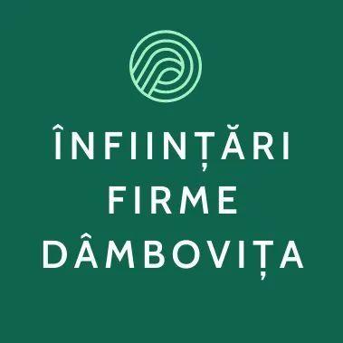 Înființări Firme / Modificări firme /Radieri Firme