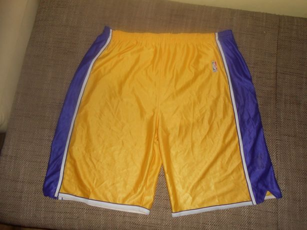 sort basketball nba lakers marimea 2XL