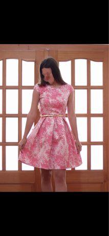 Rochie rochie rochie