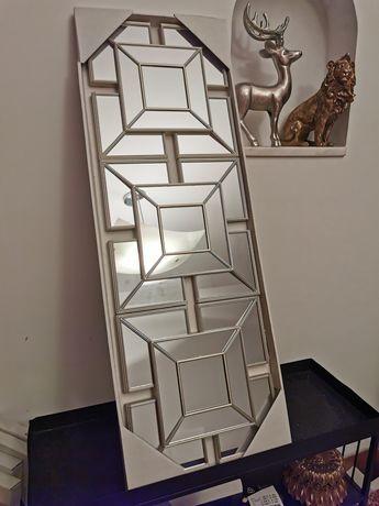 Set 3 oglinzi decorative . Cadoul ideal