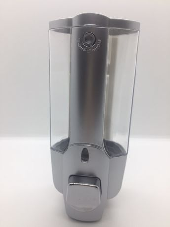 Dispenser manual
