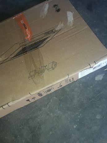 Вытяжка для кухни.  11000тг,  Торг. Новая,  в упаковке.