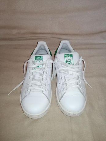 Adidas Stan Smith 38 2/3 unisex