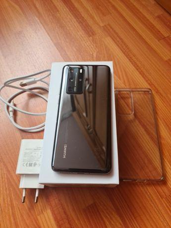 Huawei P40 PRO 5G 256 gb