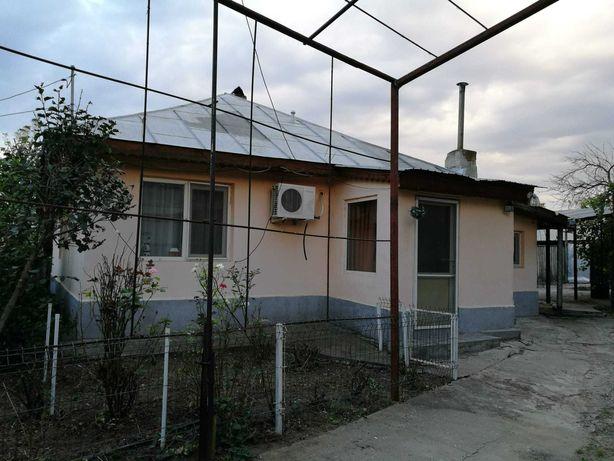 Casa de vânzare Fundulea, jud. Calarasi
