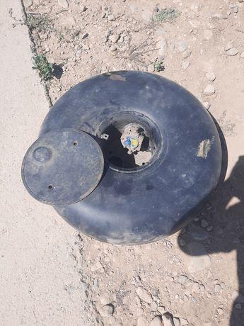 Газ балон сатылады 40 литрлік