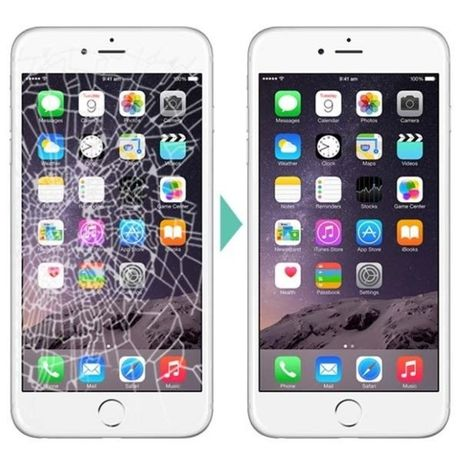 Display iPhone 7 / Nou / Original / TVA inclus