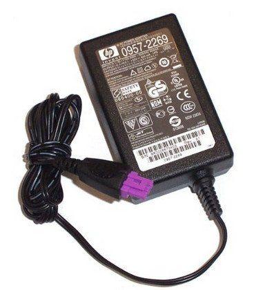 Incarcator HP 0957 - 2269