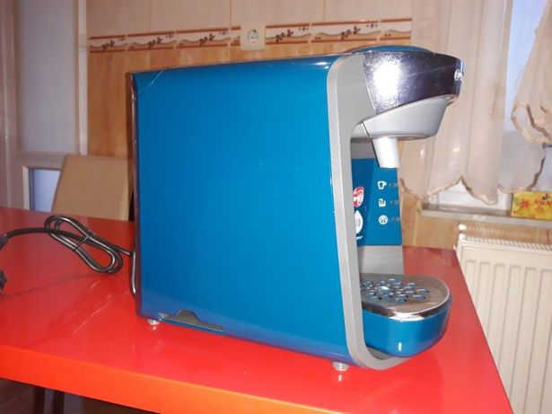 Expresor de cafea Bosch