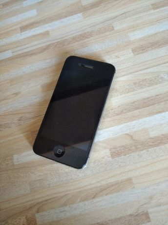 Айфон/iPhone кодиран
