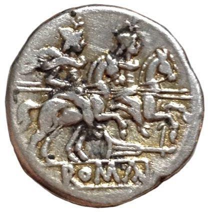 monede romane, grecesti, fosile, cristale, antichitati