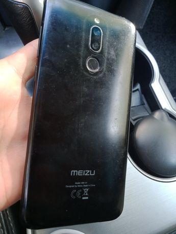 Продам телефон Meizu M811H
