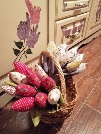 Flori, buchete handmade, ideal cadou