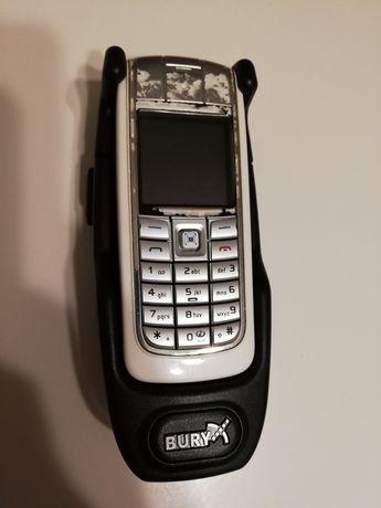 Vând schimb Nokia 6020