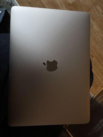 Продаю macbook pro 13 (2020года) 512 гб