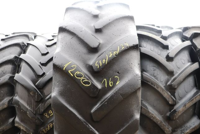 Anvelopa 580/70r38 GOOD YEAR Cauciuc cu Garantie si Factura