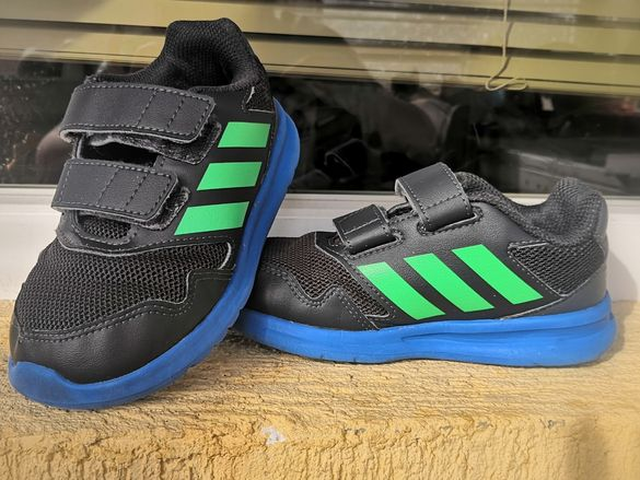 Adidas ALTARUN AH2411