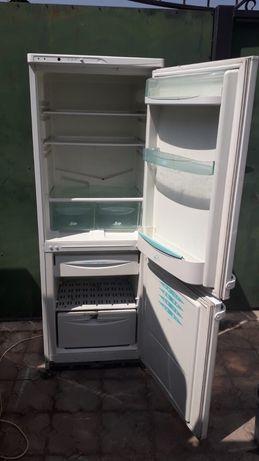Продам холодильник, в рабочем состоянии