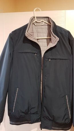 LC waikiki-двулицево яке