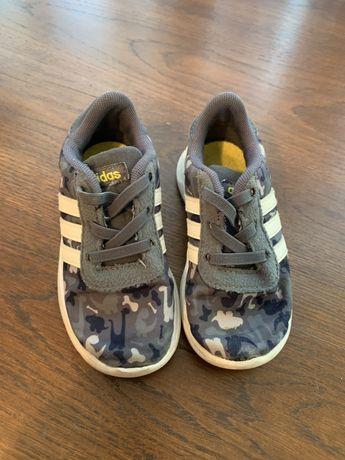 Adidas детски маратонки