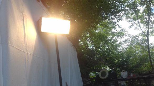 Ретро прожектор 1500вата