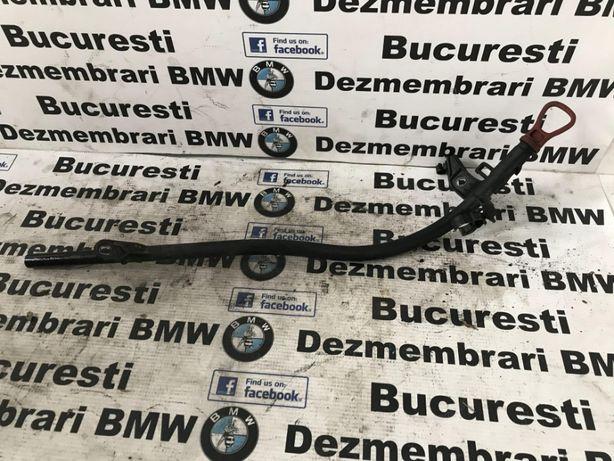 Joja originala BMW E87,E90,E91,E60 118d,120d,318d,320d,520d M47N2 163