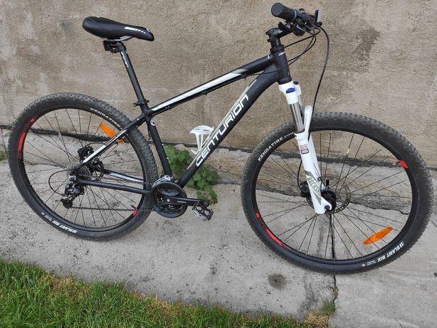 Горный велосипед найнер Centurion Backfair B8 2018.