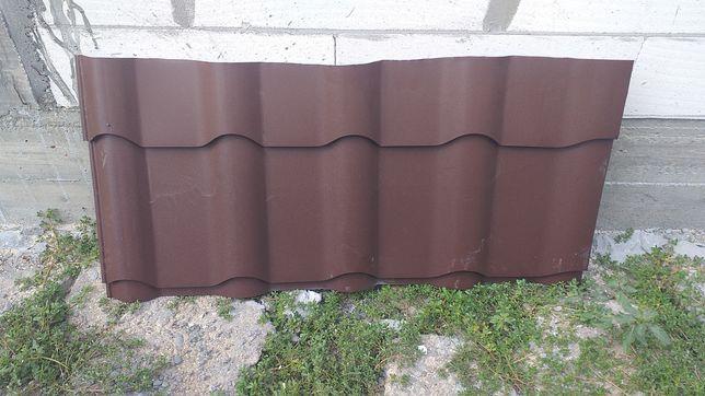 Reparații acoperișuri firmă de acoperișuri hidroizolatie constructii