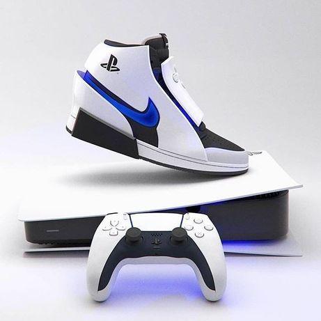 Аренда Прокат PS5,PS4