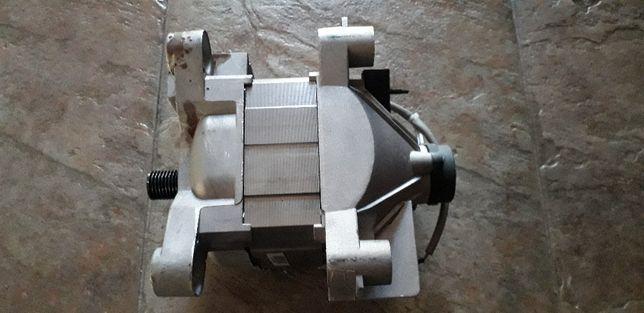 Motor masina de spalat rufe Whirlpool AWO/C 62012