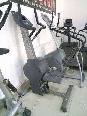 Stepper Comercial Pulse Fitness 220F