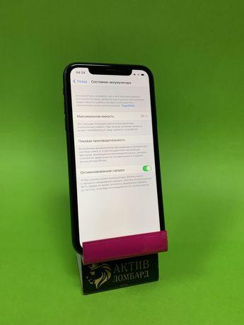 Iphone 11 128Gb Айфон