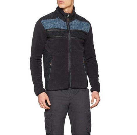 -50% CMP Fleece Jacket мъжко горнище размер М