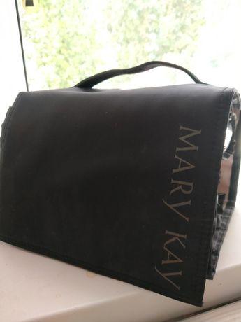 Сумка-органайзер для косметики Mary Kay