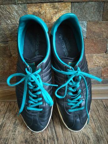 Adidas gazelle мъжки обувки