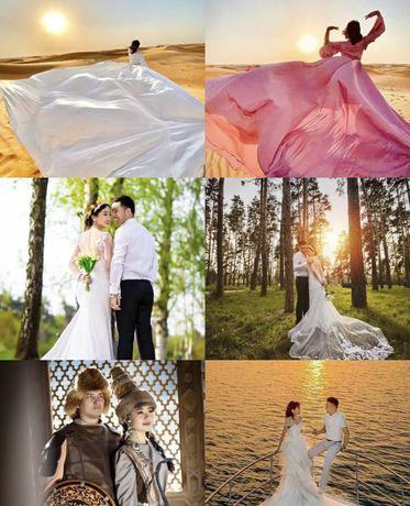 Love story свадьба Видеограф Фотограф Кыз узату Видеосьемка ролик