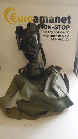 Masca de gaze cu geanta transport A